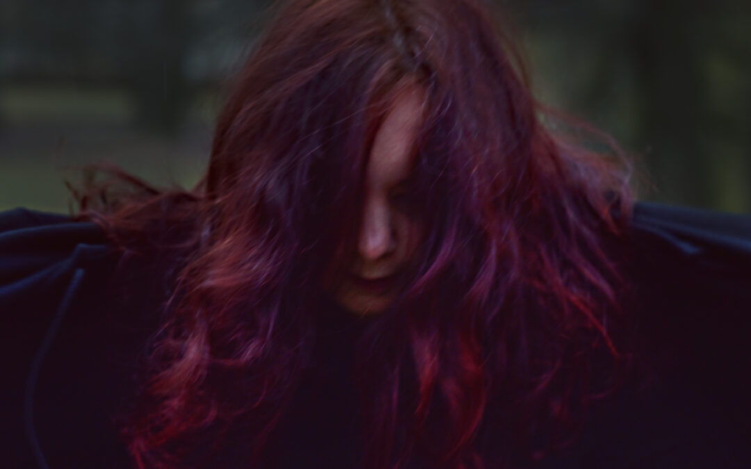 »Dornenritter« – mein Weg aus der Dunkelheit